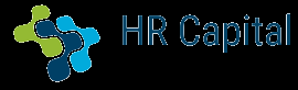 HR-Capital GmbH